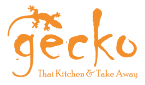 Gecko - Thai Kitchen & Take Away